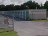 Tally Road Self Storage