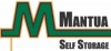 Mantua Self Storage