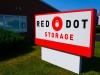 Red Dot Storage - Ford Drive - Thumbnail 8
