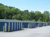 Sentinel Self Storage - Newark