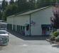 Arrowood Storage LLC