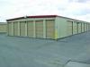 All About Storage - La Vista - Thumbnail 3