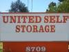 United Self Storage