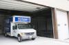 Chicago Northside Storage - Evanston