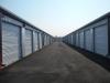 Intermountain Commercial Storage - Thumbnail 5
