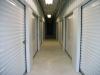 Jackson Climatemp Storage - Thumbnail 3
