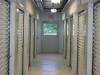 Jackson Climatemp Storage - Thumbnail 4