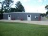 Jackson Climatemp Storage - Thumbnail 5