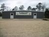 Jackson Climatemp Storage - Thumbnail 2