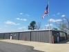Jackson Climatemp Storage - Thumbnail 1