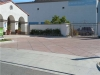 Extra Space Storage - Ladera Ranch - Terrace Road