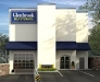 Glenbrook Self Storage