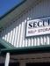 Secured Self Storage - Thumbnail 3