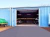 Southington Super Storage - Thumbnail 6