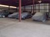Southington Super Storage - Thumbnail 9