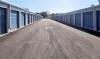 Southington Super Storage - Thumbnail 13