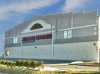 Riverline Self Storage - Thumbnail 1