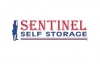 Sentinel Self Storage - Spring City