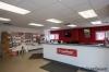 CubeSmart Self Storage - Brockton - 145 Campanelli Industrial Drive - Thumbnail 2