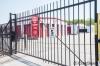 CubeSmart Self Storage - Brockton - 145 Campanelli Industrial Drive - Thumbnail 4