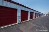CubeSmart Self Storage - Brockton - 145 Campanelli Industrial Drive - Thumbnail 6