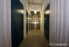 CubeSmart Self Storage - Brockton - 145 Campanelli Industrial Drive - Thumbnail 7