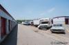CubeSmart Self Storage - Brockton - 145 Campanelli Industrial Drive - Thumbnail 8