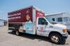 CubeSmart Self Storage - Brockton - 145 Campanelli Industrial Drive - Thumbnail 9