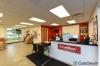 CubeSmart Self Storage - Wyoming - 2621 Burlingame Avenue Southwest - Thumbnail 2
