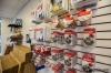 CubeSmart Self Storage - Wyoming - 2621 Burlingame Avenue Southwest - Thumbnail 3