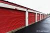 CubeSmart Self Storage - Wyoming - 2621 Burlingame Avenue Southwest - Thumbnail 6