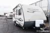 CubeSmart Self Storage - Wyoming - 2621 Burlingame Avenue Southwest - Thumbnail 8