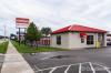 CubeSmart Self Storage - Wyoming - 2621 Burlingame Avenue Southwest - Thumbnail 1