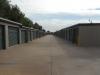 Simply Self Storage - North Western Ave