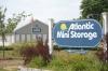 Atlantic Mini Storage - Arundel