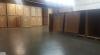 Cal State Storage