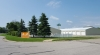 A-Z Self Storage of Mishawaka - Fir Rd.