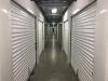 Life Storage - Duarte - Thumbnail 2