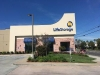 Life Storage - Torrance - West 190th Street - Thumbnail 1