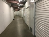 Life Storage - Torrance - West 190th Street - Thumbnail 3