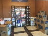 Life Storage - Torrance - West 190th Street - Thumbnail 4