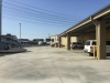 Life Storage - Torrance - West 190th Street - Thumbnail 5