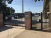 Life Storage - Torrance - West 190th Street - Thumbnail 8