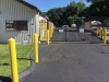 Life Storage - Waterbury - Thumbnail 9
