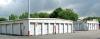 Storage King USA - Staten Island