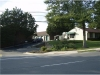 Extra Space Storage - Chantilly - Centreville Rd - Thumbnail 1