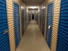 Extra Space Storage - Chantilly - Centreville Rd - Thumbnail 3