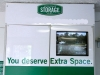 Extra Space Storage - Chantilly - Centreville Rd - Thumbnail 9
