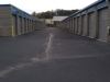 Extra Space Storage - Sterling - Woodland Rd - Thumbnail 2