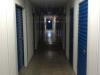 Extra Space Storage - Sterling - Woodland Rd - Thumbnail 3